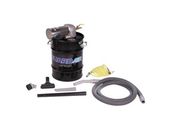 10 gallon complete vacuums d venturi w vac hose and tools n101mc by saurya safety
