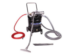 20 gallon complete vacuum d venturi w vac hose and tools n201dc by saurya safety