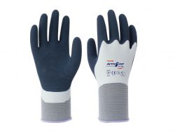 ACTIVGRIP XA-326 Latex Gloves india