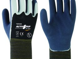 ACTIVGRIP XA-324 Latex Gloves india