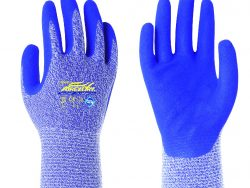 AirexDry protective Gloves india
