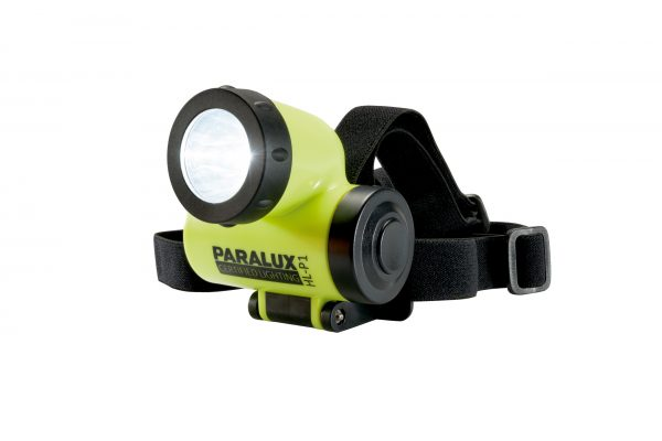 flameproof head torch light india