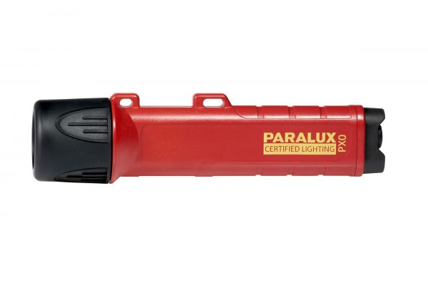 Explosion Proof Torches
