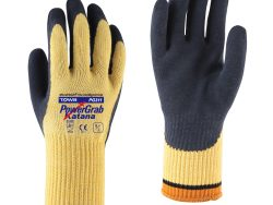 POWERGRAB KATANA MF Latex Gloves india