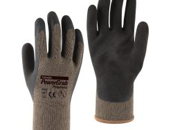 POWERGRAB PREMIUM Latex Gloves india