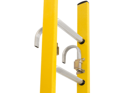 accessories-cable hooks large