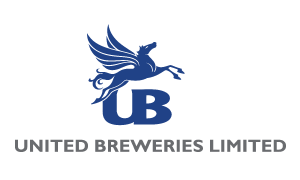 united-brewers