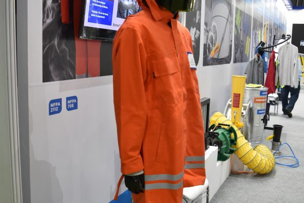 fr suit product display 2