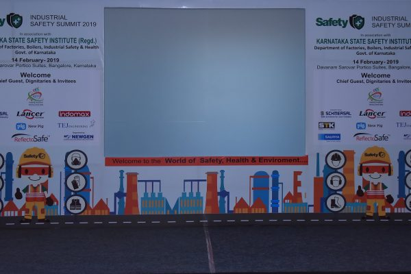 Safety++ bangalore summit