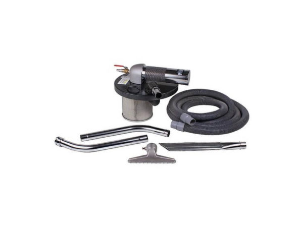 30 gallon vacuum generating head b venturi w inlet attachment kit n301bk by saurya safety