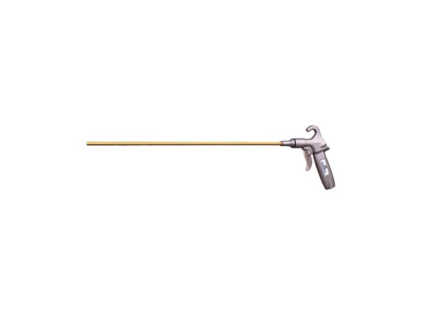 Booster Safety Air Gun Serties- 76S024 With 24 Extension