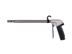 Air Gun U75lLJ012SS3