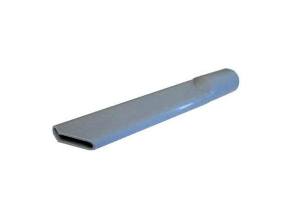 """Crevice Tool - 1½"""" X 11"""" Plastic Part Number: N693P"""