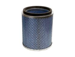 Small Cartridge Filter (MV2000, CS3000, BH4000, 5 And 10 Gal) Part Number: MV2000f1