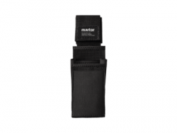 Holster Large Size Martor
