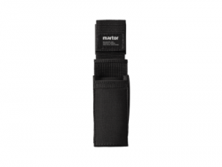 Holster Medium Size Martor