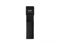 holster-small-size-martor