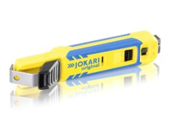 jokari-cable-knives-4-70-70000