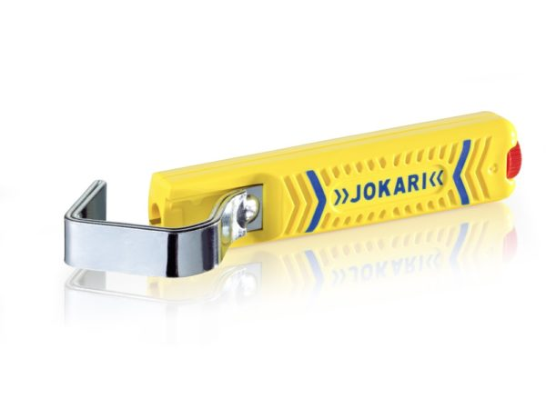 jokari-cable-knives-stripper-10350-10500-cover