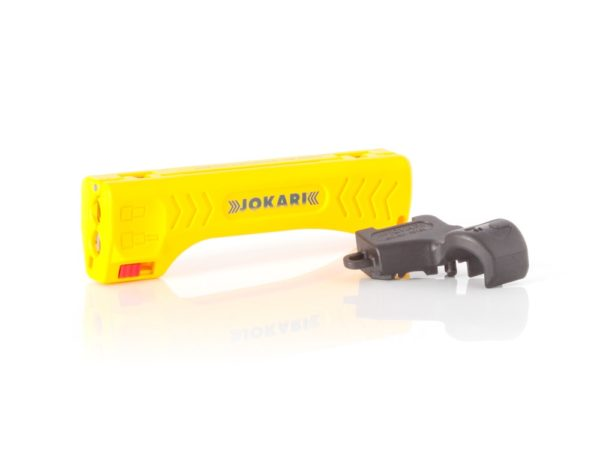jokari-cable-knives-stripper-30110-side-view