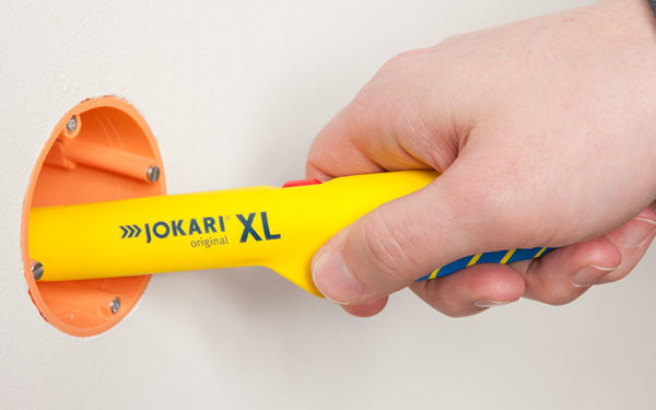 jokari-cable-knives-stripper-30125-application
