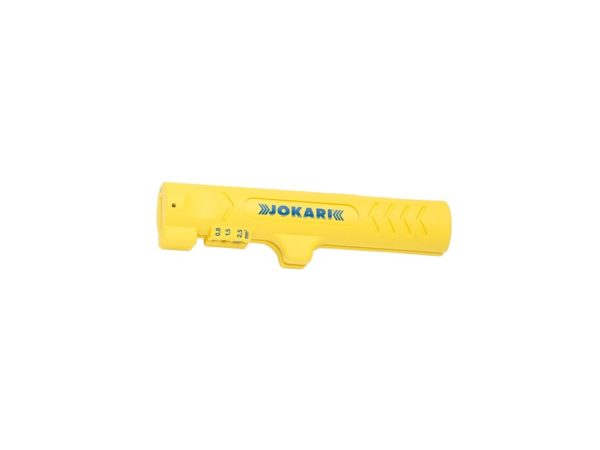 jokari-cable-knives-stripper-30140-stripper-front-view