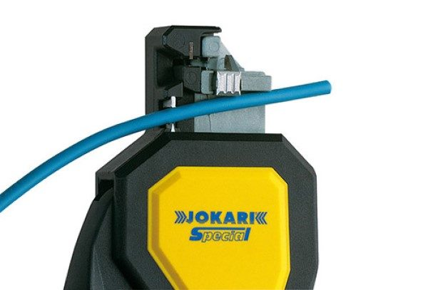 jokari-cable-wire-stripper-20060-application-1