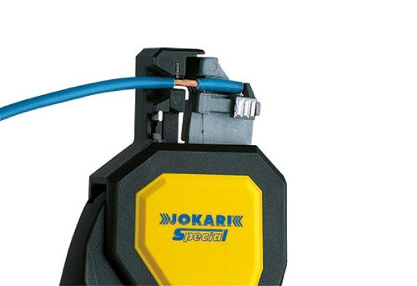 jokari-cable-wire-stripper-20060-application-2