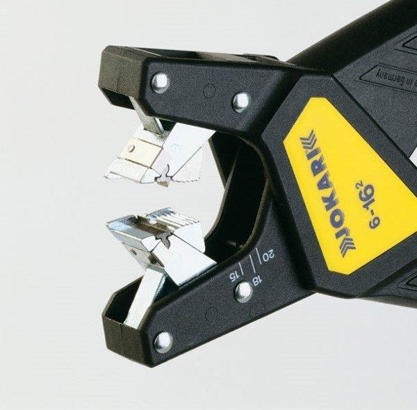 jokari-cable-wire-stripper-20090-close-view