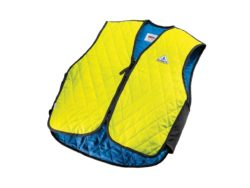 Kudos Cooling Jacket 6529