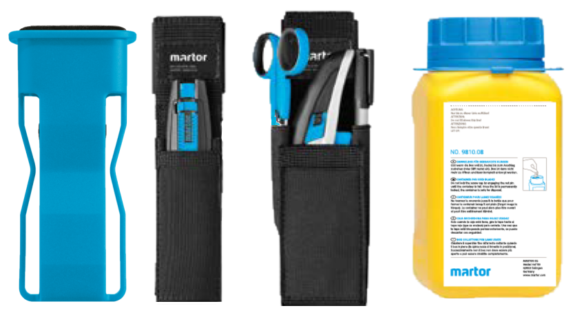 martor-accessories-by-saurya-safety-india