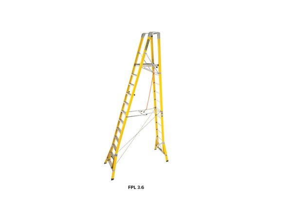 models-workmaster-450-step-platform-ladder-3