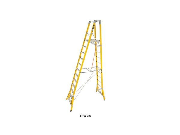 models-workmaster-550-step-platform-ladder-3