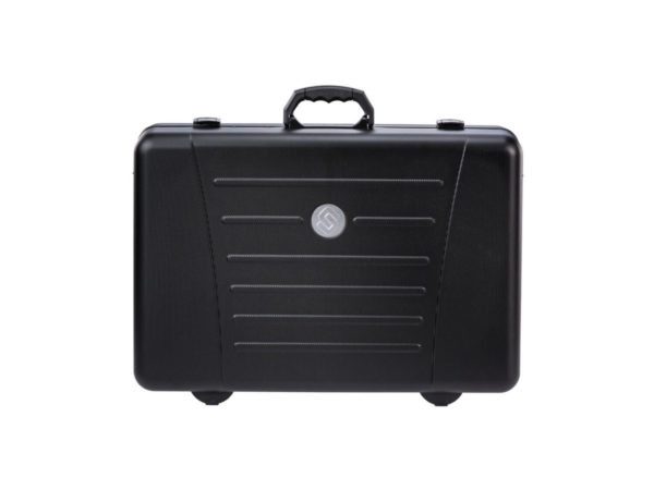 Parat Parago Case for HP Officejet 200