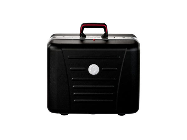 parat-tool-case-classic-kingsize-power-cp-7-front-view