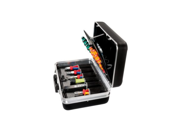 parat-tool-case-paradoc-laptool-485-040-171-image-side-view-products-open-angle