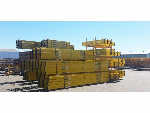 power-master-single-ladder-manufacturing-unit