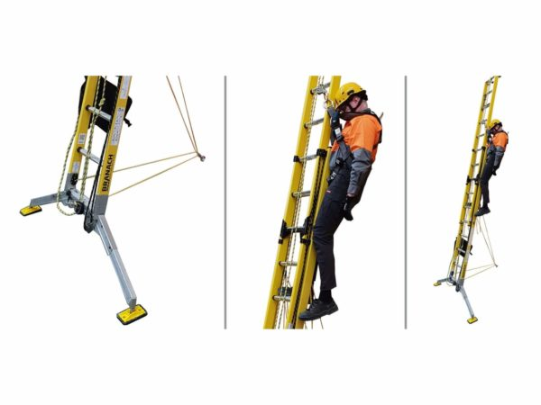 saurya-safety-accessories-to-avoid-accidental-fall-from-ladder