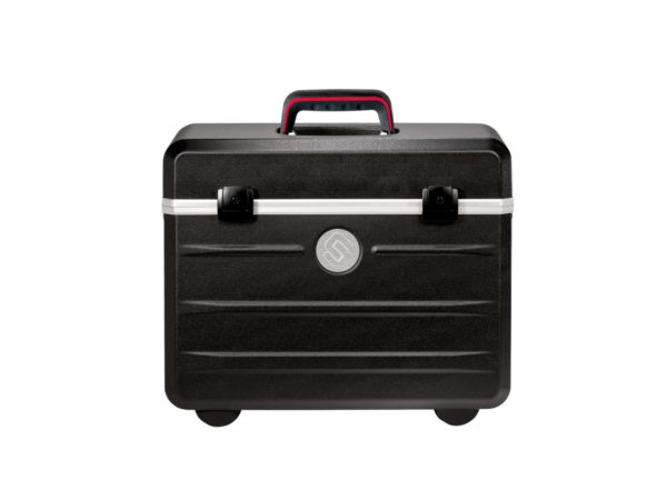 tool-case-paradoc-laptool-side-front-view