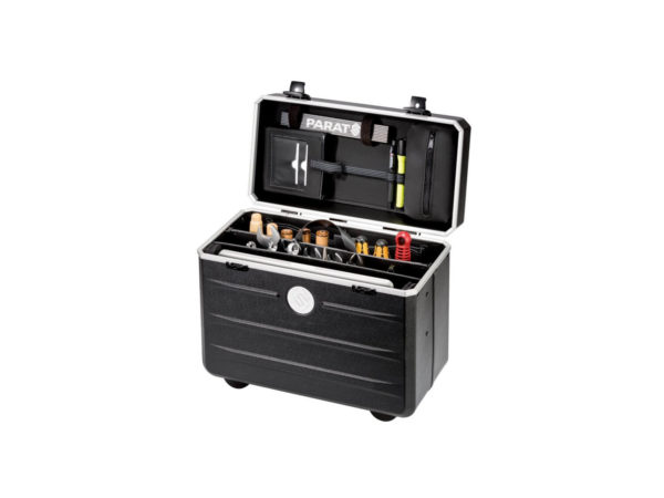 tool-case-paradoc-laptool-side-inside-front-top-view