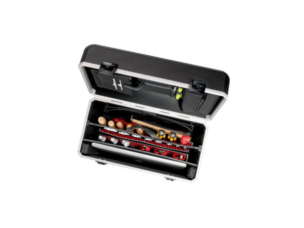 tool-case-paradoc-laptool-side-inside-top-view