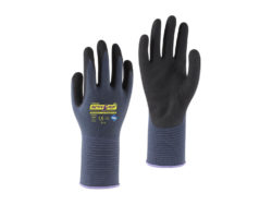 ActivGrip Advance 581 Protective Gloves