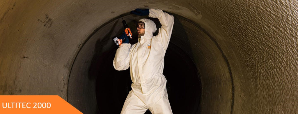 ultitec-protective-coverall-2000-for-dust-chemical-liquid-splash-infective-agents-protection
