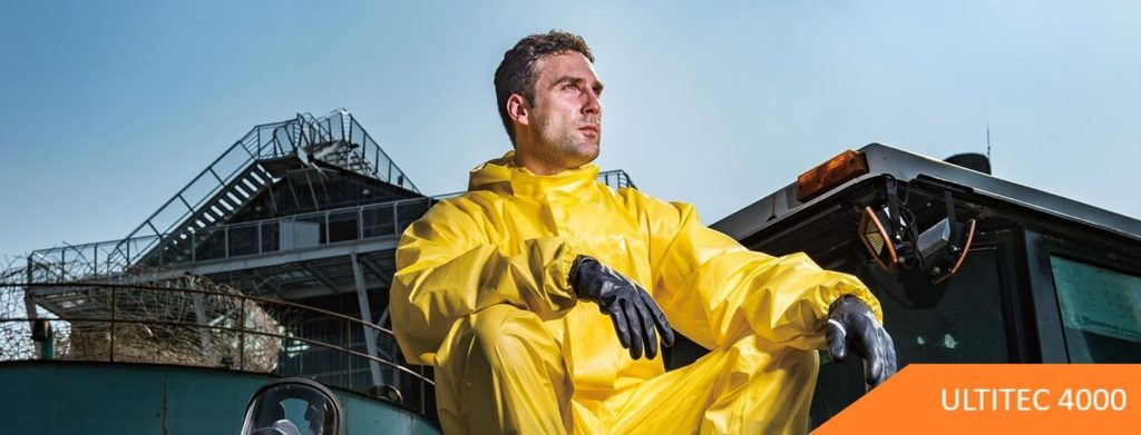 ultitec-protective-coverall-4000-for-dust-chemical-liquid-jets-protection