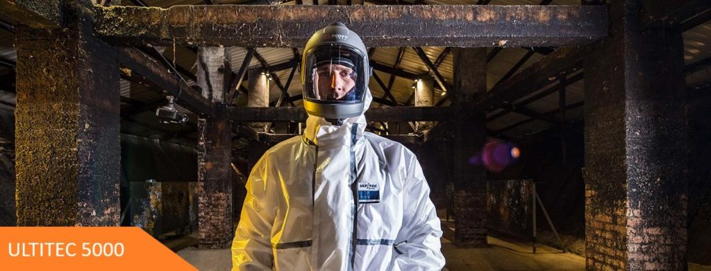 ultitec-protective-coverall-5000-for-dust-chemical-liquid-jets-protection