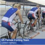 us-cycling-team-cooling-jacket